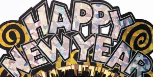 Happy-New-Year-Images2