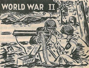 world-war-ii-q5