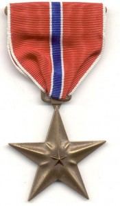 ww-ii-us-bronze-star-_2