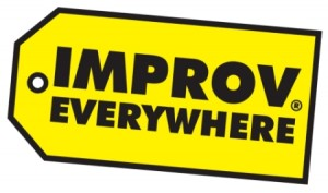 improve-everywhere-logo